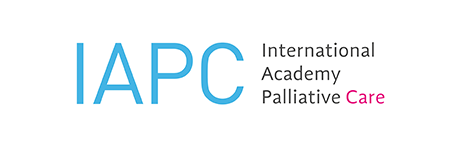 Logo_Palliando_Parnter_IAPC