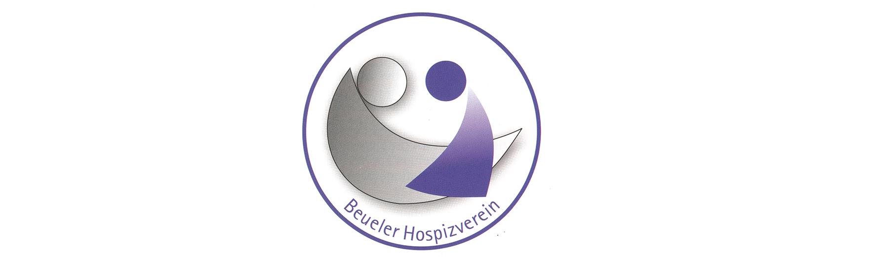 Logo_Palliando_Partner_Beueler_Hospizverein