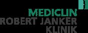 MediClin_Robert_Janker_Klinik