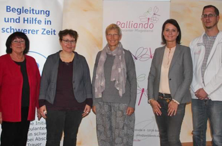 Palliando_News_2018-10_Hospizverein
