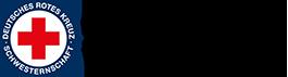 logo_drkschwesternschaftbonn